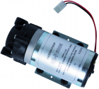 RO Pump помпа повышения давления